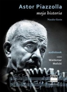 astor-piazzolla-moja-historia-pyta-cd_25021