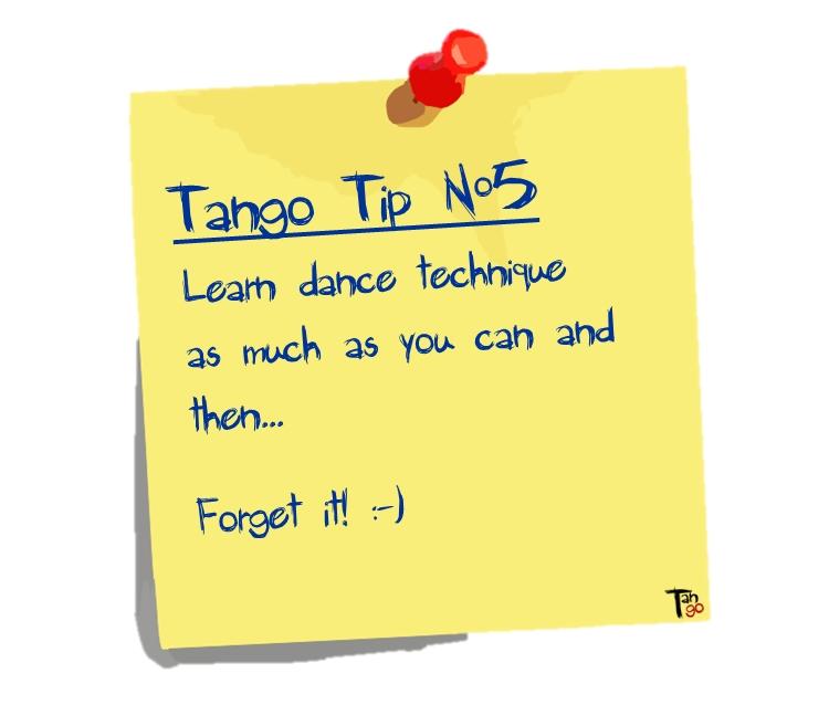 Tango_tip5
